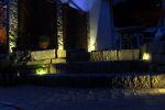 2008_Garten_0606_033_MG